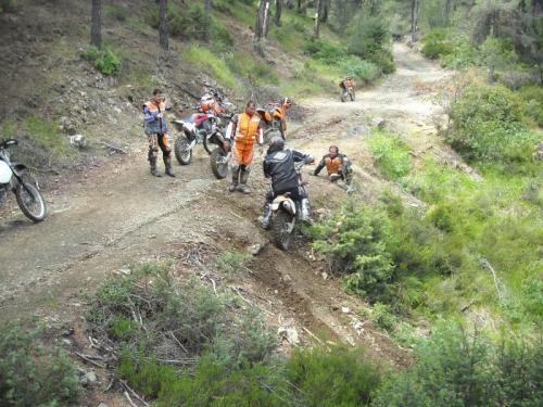 endurada2010330